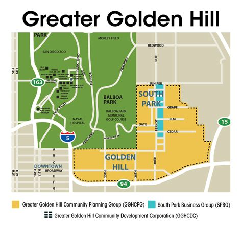 golden hill the community organizations of greater golden hill san diego uptown news san diego uptown news