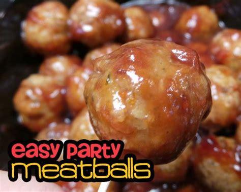 crock pot meatball recipes recipes that crock