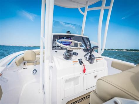 boat dealers houston tx sportsman boats for sale houston tx sportsman boat dealer