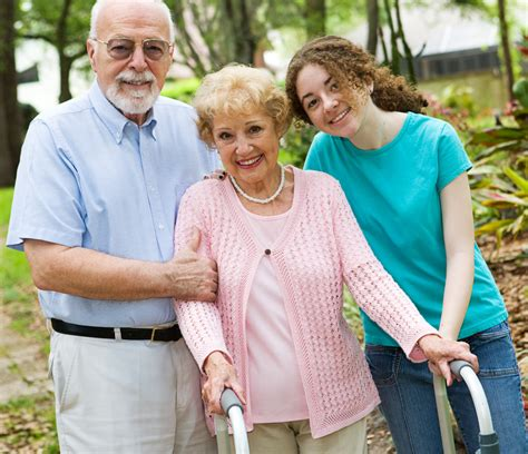 Ways To Deal With Grandparents Who Spoil Your by The Clash Between Parents And Grandparents Three Ways
