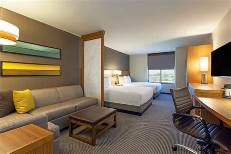 the room place chicago midway hotel center hotels near midway airport in chicago il