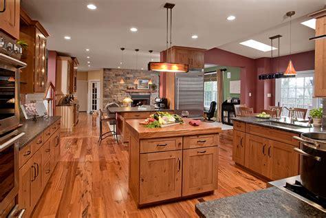 eclectic kitchen designs greater philadelphia area