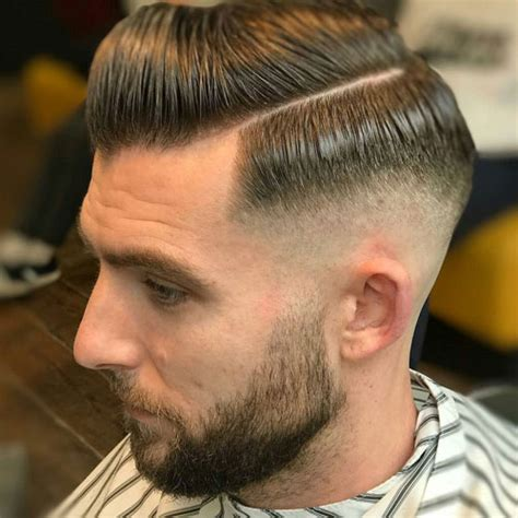 Best Haircuts For Men 2017   Men's Haircuts   Hairstyles 2017