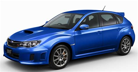 how it works cars 2011 subaru impreza wrx windshield wipe control 2011 subaru impreza wrx sti spec c breaks cover