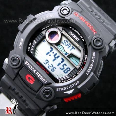 Casio G 7900 2dr Rescue Digital Sport buy casio g shock g7900 g rescue s g 7900 1dr
