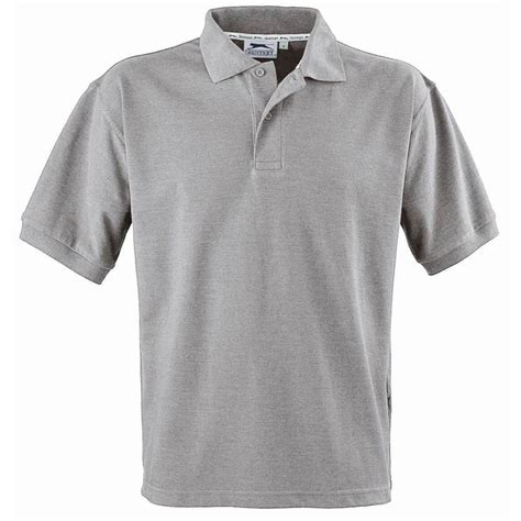slazenger golf shirts for golf shirts south africa