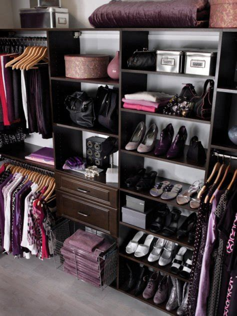 master bedroom closet ideas 15 cool master bedroom closet ideas the mckillop team remax town country