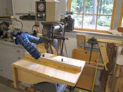 new yankee workshop miter bench new yankee workshop miter bench 28 images yankee