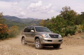 auto air conditioning service 2012 lexus gx transmission control 2005 lexus gx review ratings specs prices and photos the car connection
