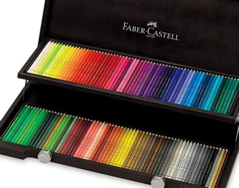 best colored pencils 25 best ideas about colored pencils on