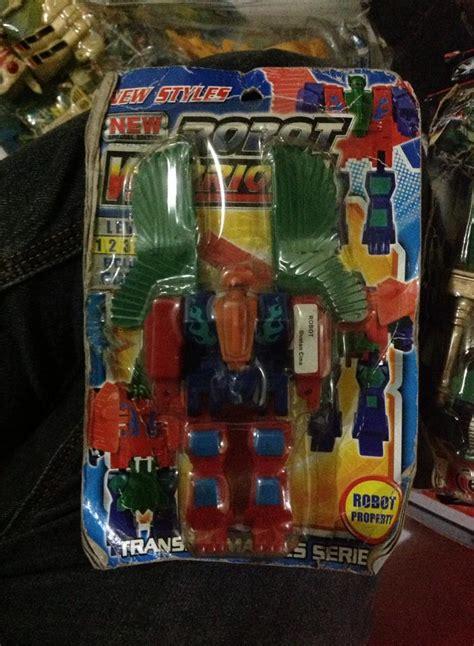 jual beli koleksi mainan action figurepower ranger