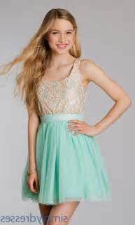 Trends for cute short casual dresses for teenagers trends