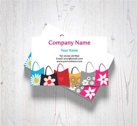 free personal business card templates business card template