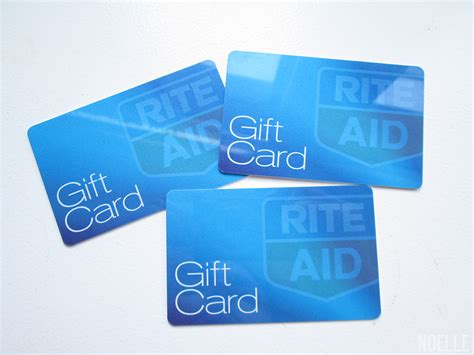 Rite Aid Gift Card Selection - xo noelle ct beauty and lifestyle blogger rite aid s holiday gifting tree