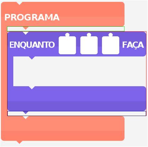 javafx layout margin javafx borderpane overlay stack overflow