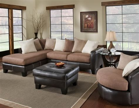 cheap living room furniture for sale the home redesign