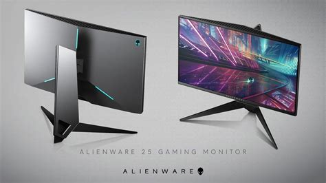 alienware aw2518h 25 fullhd tn 24 end 9 15 2018 7 03 pm
