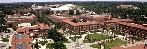 Purdue West Lafayette Mba Career Services by Purdue Itpro How To Apply