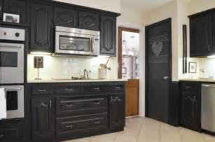 kitchen design advice kitchen design decorating tips for kitchens awesome blue