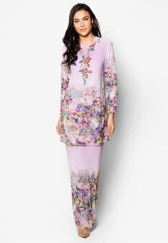 Br8086 Baju Dress Murah Mini Dress Navy quot vercato baju kurung moden quot in navy blue and also available in black shop now http www