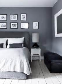 grey bedroom home noa ranting rambling in london