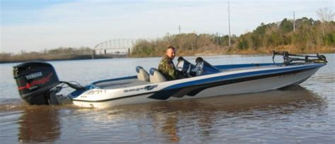 ranger boat for sale bass boat central the gallery for gt ranger bass boats 1994