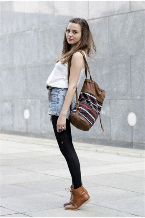 imagenes hipster mujeres moda hipster mujer 2013 hipster fashion fotos paperblog