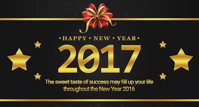 throughout the new year 150 wonderful happy new year wishes greetings segerios