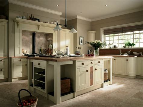 Country Kitchen Paint Ideas Grey Marble Island Countertop White Backsplashes Tiled Painting Ideas For Country Kitchens