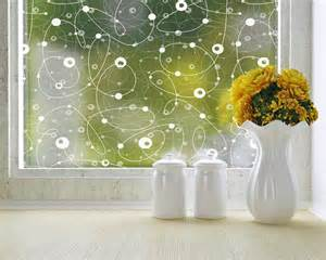 window covering trends 2017 7 window treatment trends and styles diy