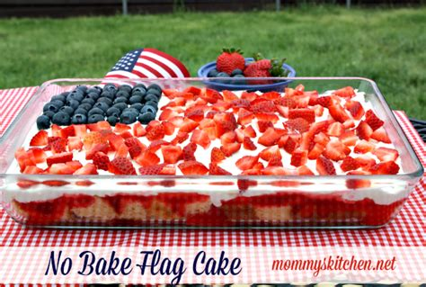 mommy s kitchen recipes from my texas kitchen no bake