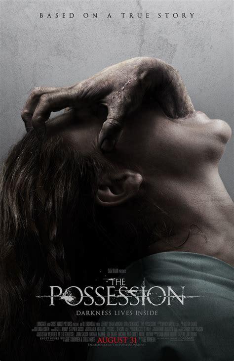 film horror wiki the possession horror film wiki fandom powered by wikia