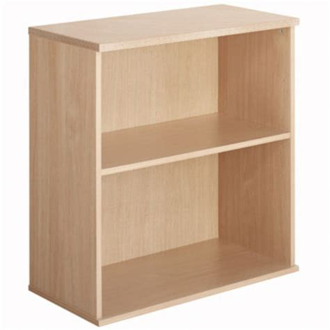 Large Corner Bookcase Large Oak Corner Library Bookcase With Ladder Office Furniture Bookcases Uk