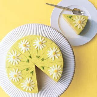 martha stewart butter cake 10 best best butter cake in the world recipes