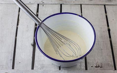 cucina mediorientale ricette ricetta pasta brick cucina mediorientale agrodolce