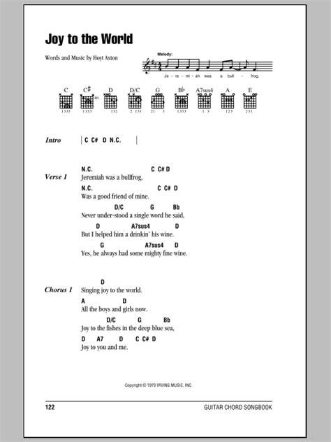 to the world lyrics three to the world sheet by three lyrics chords 81500