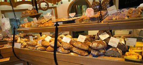 Comptoir Boulangerie by Le Comptoir Gana 15 232 Si Le Comptoir M 233 Tait Cont 233