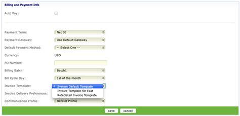invoice template zuora zuora invoice template fields hardhost info