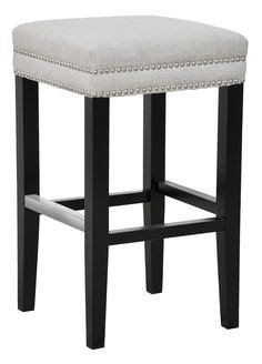 Hickory Chair Madigan Counter Stool Price by Need A Lower Cost Version Of This Bat Stool