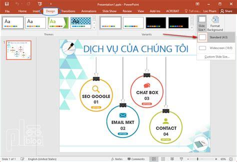 Top 51 Mẫu Slide Powerpoint đẹp Phục Vụ Cho Thuyết Tr 236 Nh Template Cho Powerpoint