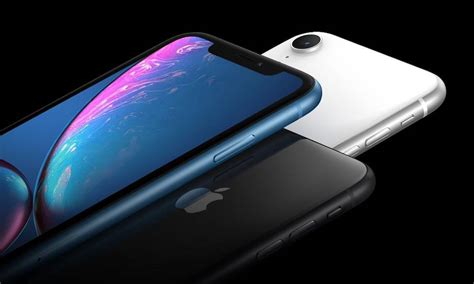 iphone xr official release date price specs colors
