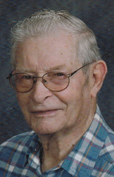 obituary for homer e dermyer j gilbert purse funeral home