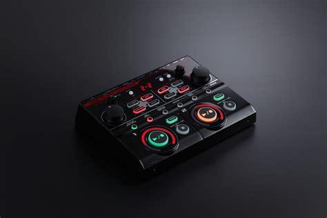 best loop station best looper tabletop one pedal netta looper