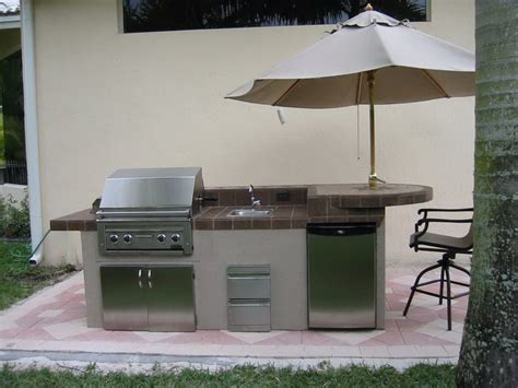 Kitchen Island Kits Lowes Outdoor Kitchen Diy Size Of Sinklowes Outdoor Kitchen Stunning Stainless Steel