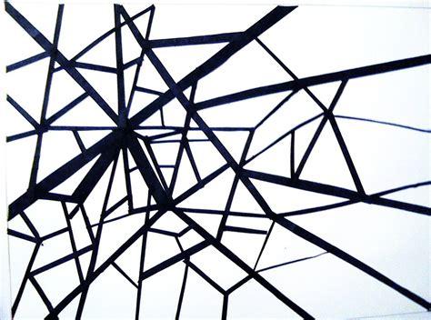 diagonal pattern sketch diagonal lines drawing google search line pinterest