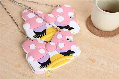 Donald Duck Iphone 7 7 Plus Casing Cover Hardcase Buy Wholesale Cover Donald Duck Silicone