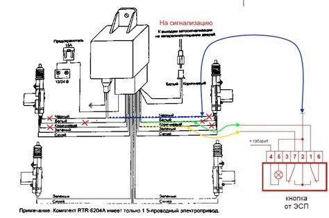 Инструкция sanyo c21-14r