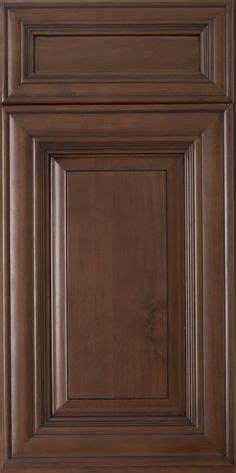 Kraftmaid Cabinet Door Styles Kraftmaid Knollwood Cherry With Autumn Blush Finish For The Kitchen Pinterest Cherries