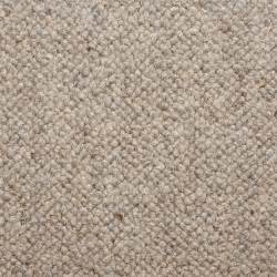 teppich wolle grau corsa berber 920 carpet buy ash grey 100 wool berber