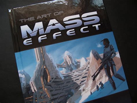 mass effect discovery books great books wewanaplay